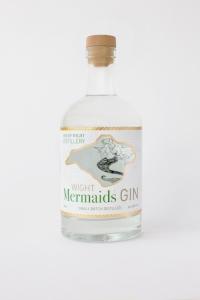 Mermaids-GinV5